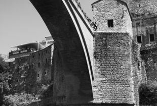 Bosnia, No.6
