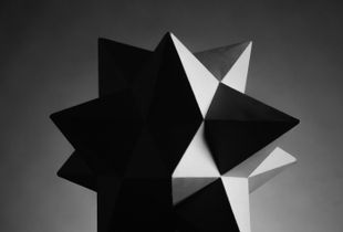Stars 1.