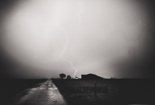 Heavy Rain & Collapsus - The Roads #9