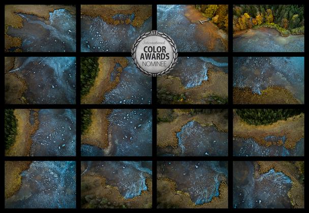 Lakeshore Operations | Fall Series #09
