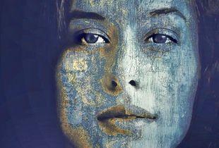 Les bleus de l'âme