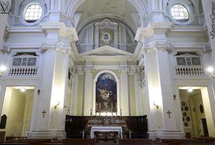 Castello Sforza-Fogliani, Castelnuovo Fogliani (PC)