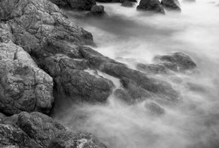Coastline, Muroto