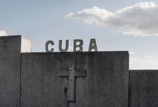 """Untitled"" (Cuba)"