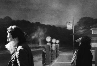 De Niro and Hopper