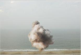 Swell Series, cloud
