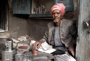 Bangle maker
