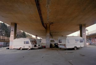 The Motorway Settlement