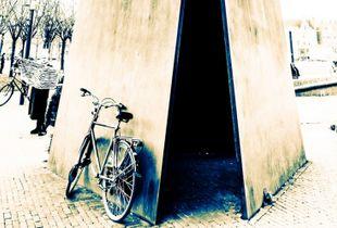 Aspects Amsterdam