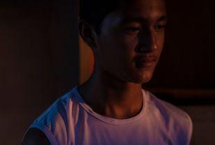 Chiquitanian light