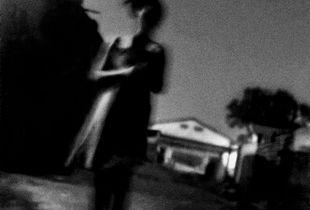 From the series, The Uncanny © Léonard Pongo