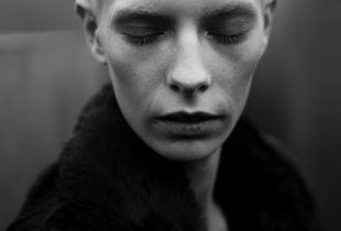 David Bowies Stolen Sister