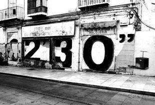 230 Dynamite