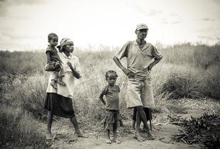 Mining Family