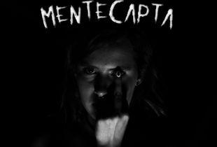 Mentecapta