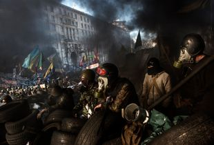 Behind Kiev's barricades_04