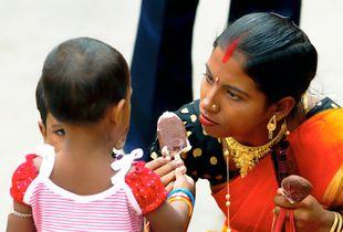 Durga's Week