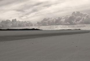 Praias de Salinópolis 1