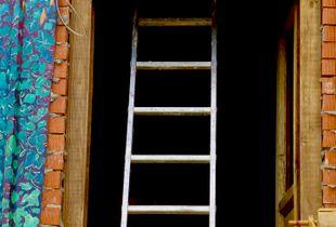 Iconic, Ladder