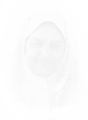 Teta's smile 3