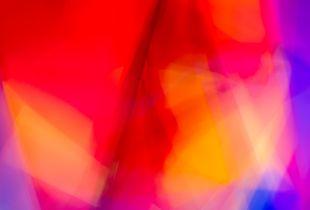 colour improv-6488