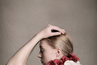 Feminine & Flora 1