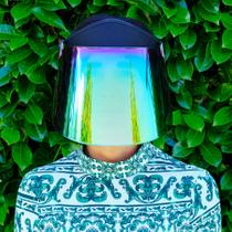 Covid Mask Series1