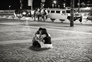 Agora of love