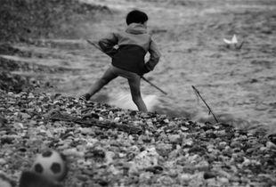 The game of sadness - Il gioco della malinconia -