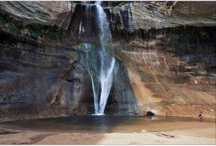 The Grandeur of Nature (1)
