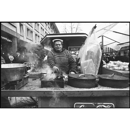 'The Best Of The Wurst' 1974