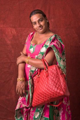 Kothis, Hijras, Giriyas and Others