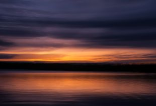 civil sunrise