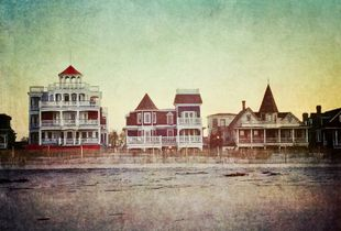 Cape May New Day