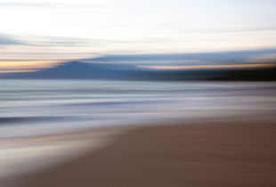Sea abstract 1
