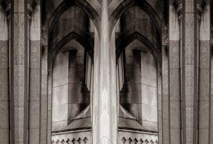 Cathedral, Washington DC