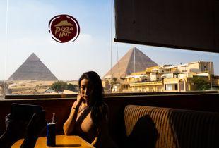 Giza - 2019