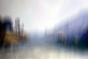 Lost 018, 2013 © Neil Jones