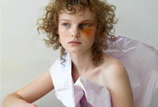 Beauty project 5