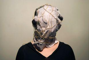 Mask7-1