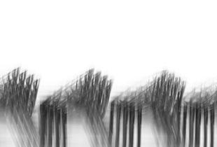x-ray chairs