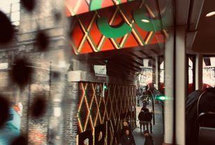 Brixton Vibe