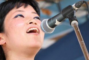 歌う ー天国に向かってー (Sing for heaven)
