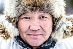 In the Siberian state of Yakutia, the exploding number of wolves is impacting indigenous livelihoods. Meet Ion Maxsimovic, the region's best Wolf Hunter.