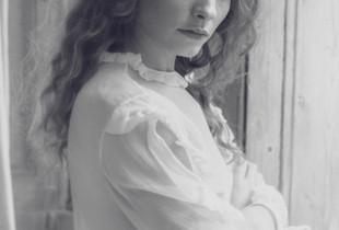 Henrietta Garnham