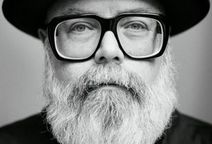 Brooklyn Beards, Craig