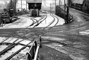 Winter Rail 01