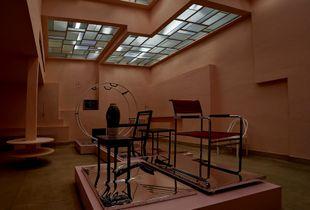 Villa Noaille expo photo 12/17  a
