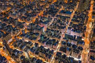 City Motherboard