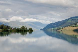 Vågå, Norway